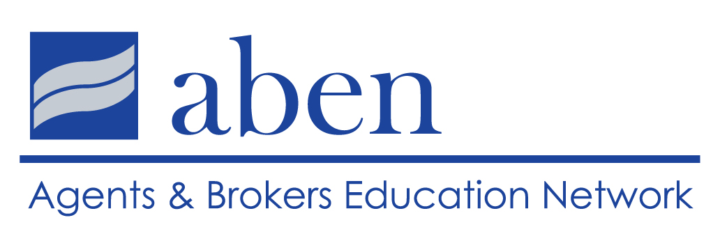 Agent & Brokers Education Network