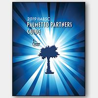 Thank you, Palmetto Partners