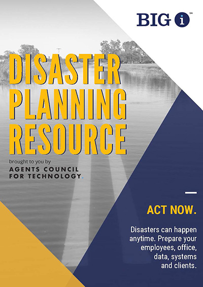 19ACT-DisasterPlan-cover-w.jpg