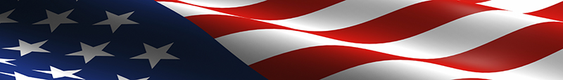 USflag-sectioned-w.jpg