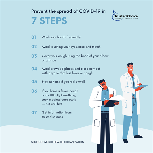 7-steps-to-prevent-the-spread-of-covid-img.png