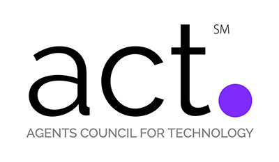 ACT-logo-purple-w.jpg