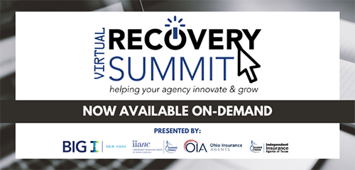 RecoverySummit-500px.png