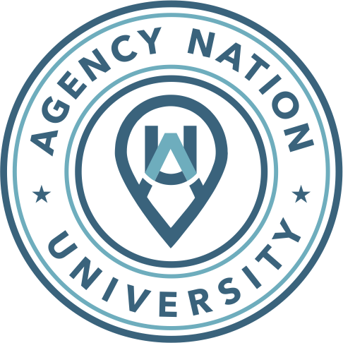 agency-nation-university-logo.png