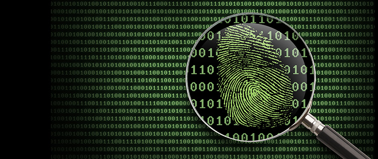 Fingerprinting requirement FAQs