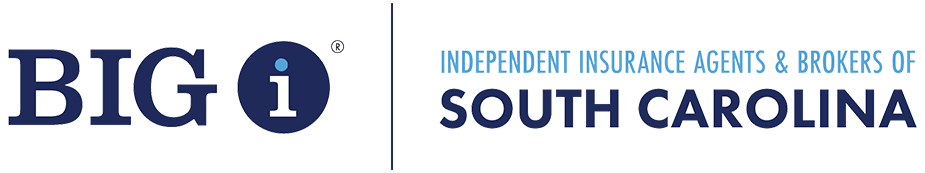 Independent Insurance Agents of South Carolina