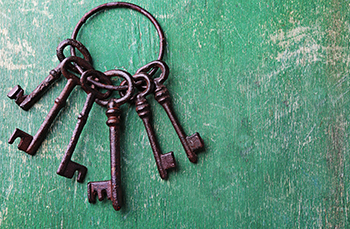 3 Keys to Getting the Named Insured Correct